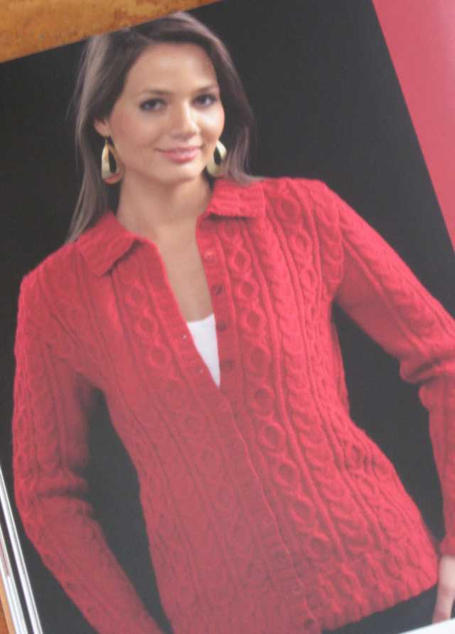 Web-red_1727