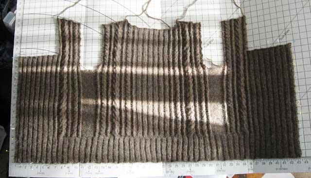 Web-vest_2008
