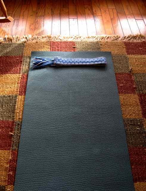 Yoga2_2167