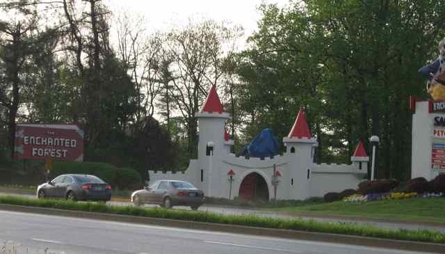 Maryland-castle_2270
