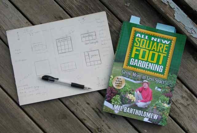 Garden-plan_2412