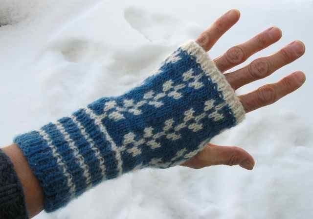 Ethnic Knitting Exploration Author Interviews Publisher Part 2
