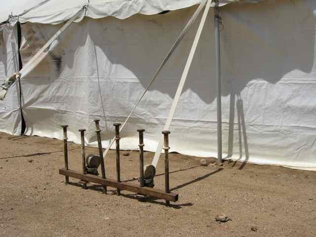 Tent_2442