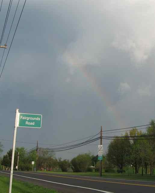 Maryland-rainbow_2268