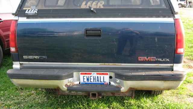 Maryland-car1_2264
