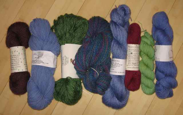 Maryland-yarns_2312