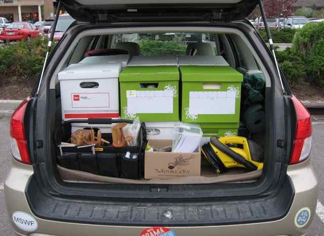 Car-rear_2359