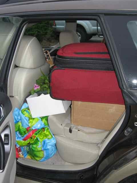 Car-Dback_2360