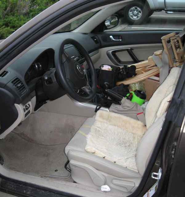 Car-Dfront_2361
