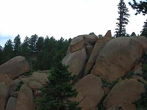 granite_2542.jpg