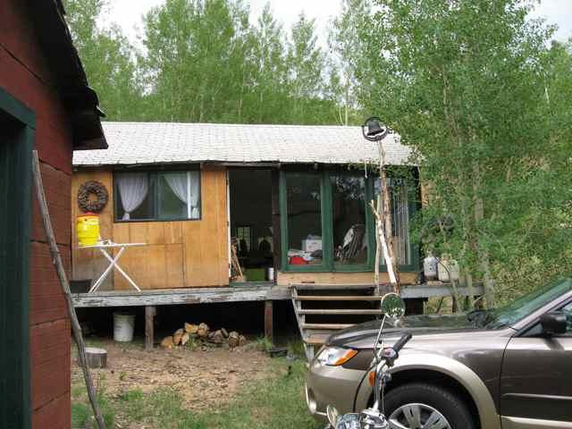 Cabin_2509