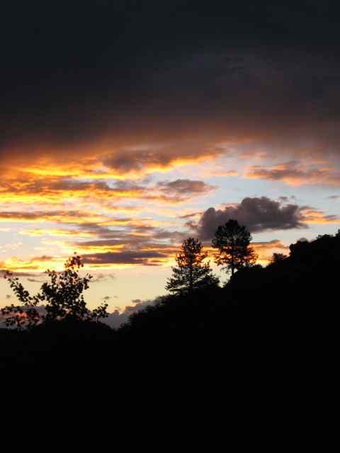 Sunset_2516