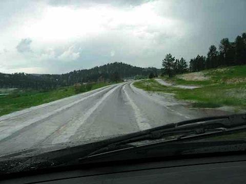 hail_2545.jpg