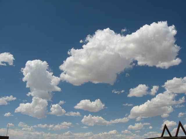 2662-clouds