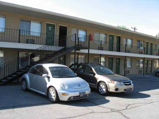 2664-motel-Idaho