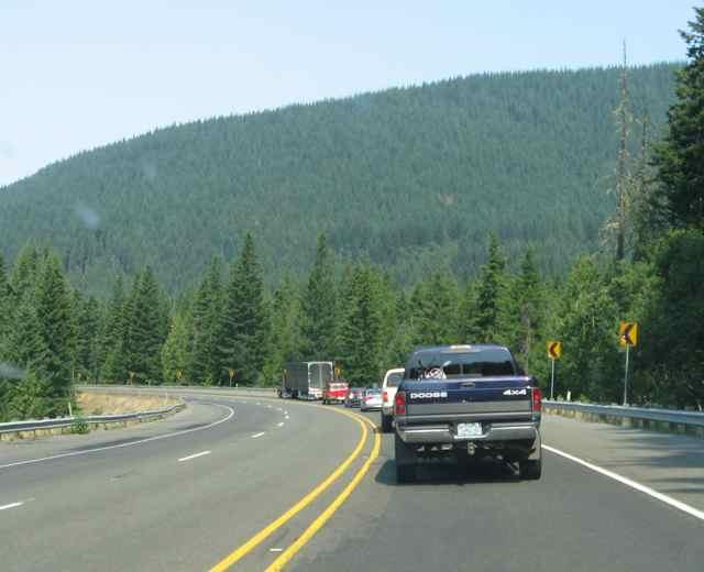 2671-truck-no-ramp