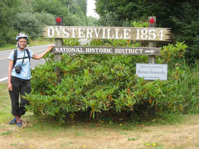 2964-oysterville