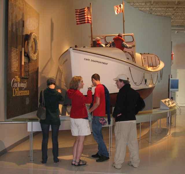 2950-museum