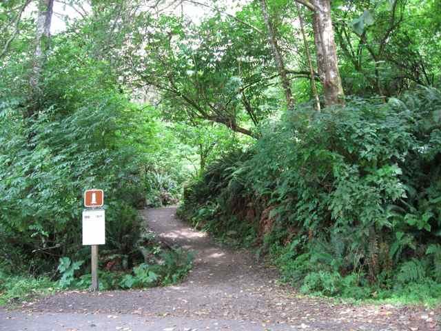 2972-hike2