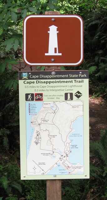 2973-hike3
