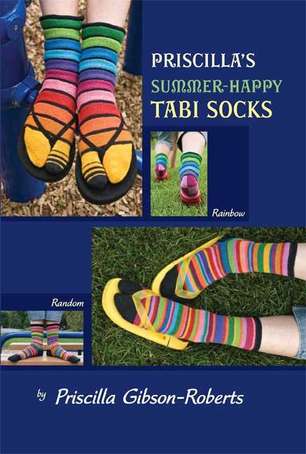 Tabi-socks-front-cover