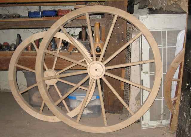 IMG_3125-wheels