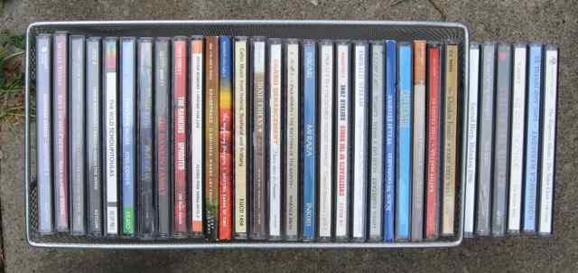 IMG_3166-CDs