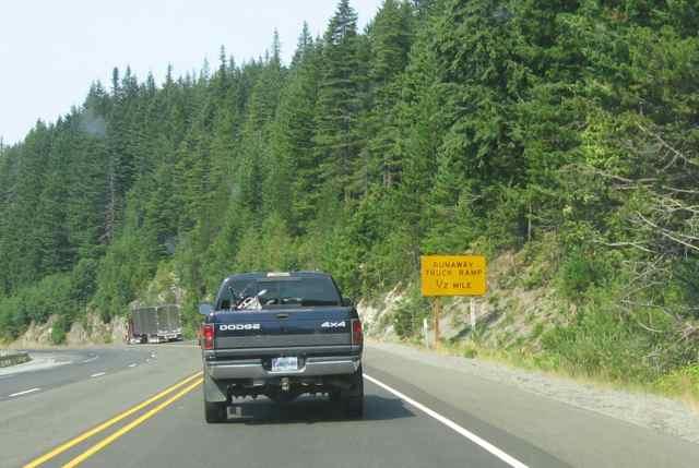 2667_2-truck-ramp