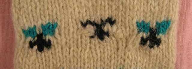 3-sock_2735_2