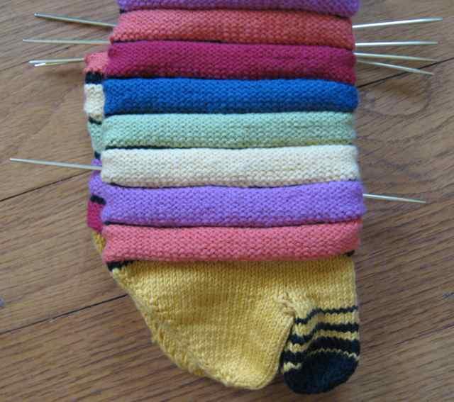 IMG_3000-sock-comp