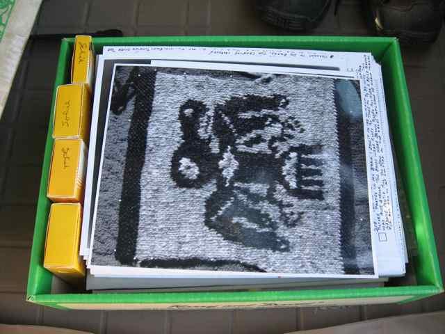 2-box_3279