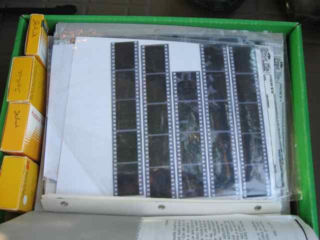 3-box_3280