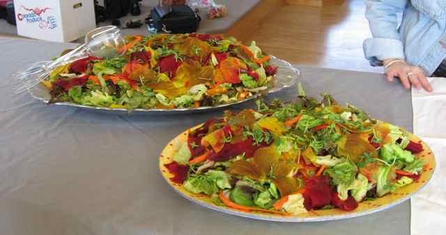 Salad5_3231