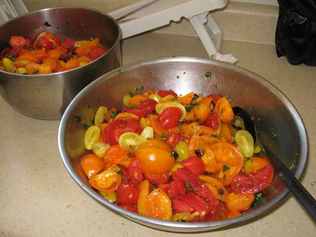 Tomato-salad_3233