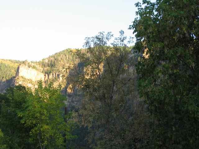 4-canyon_3266