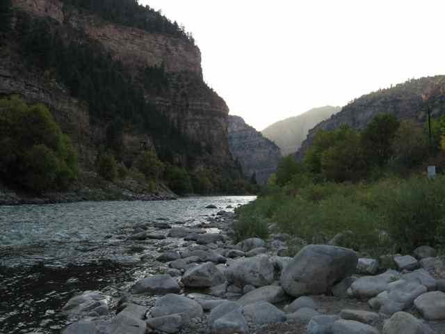 4-canyon_3268