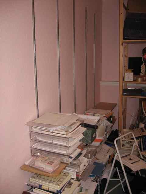 03-shelves-227