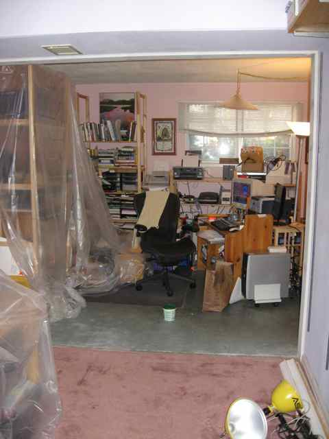 06-storeroom-office-232