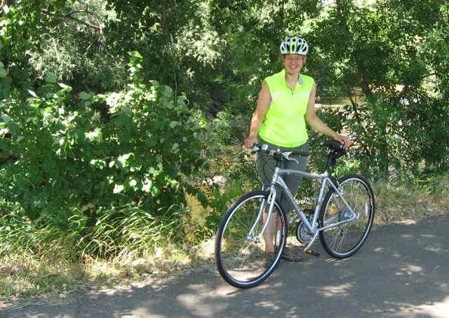 Bike-12638_2