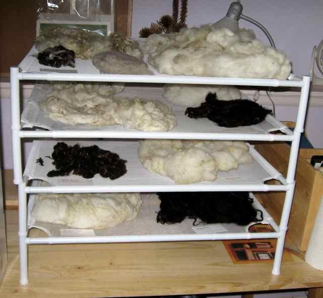Dry-racks_2631