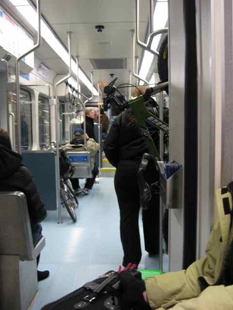 Train2_3473