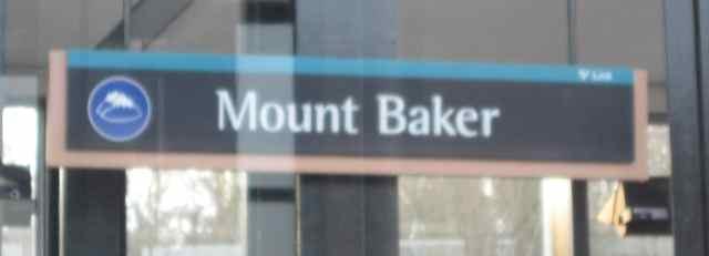 MountBaker_3471