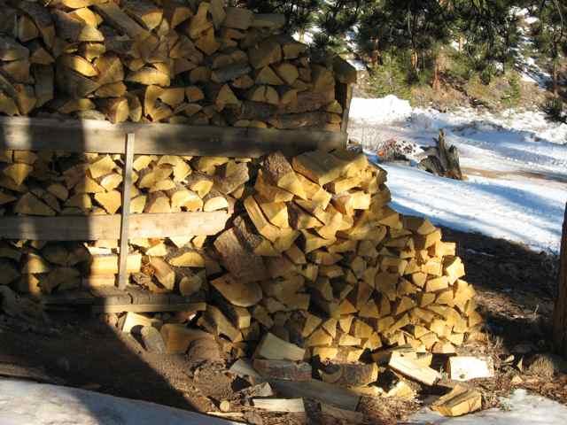 Wood1_3509