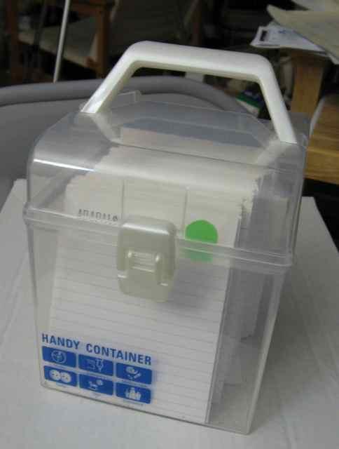 Filebox_3459
