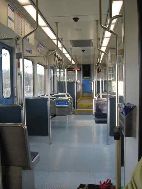 Train1_3464
