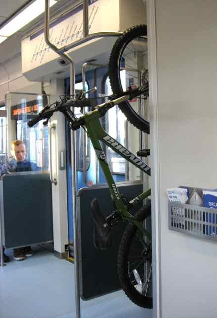 Bike1_3468