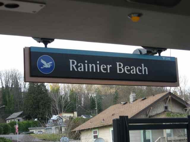 RainierBeach_3466