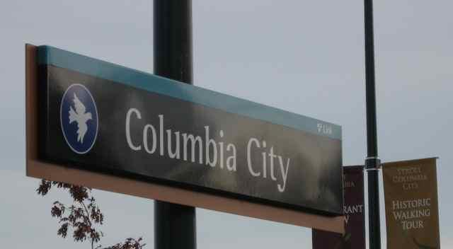 Columbia_3469