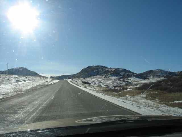 Road1_3493