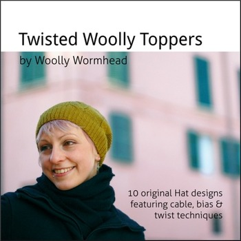 TwistedWoollyToppers